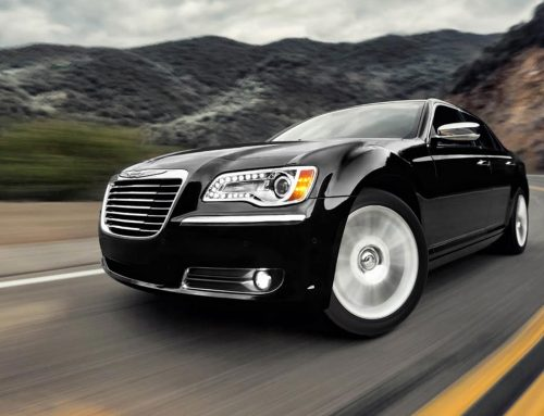 4 Things You Must Know Before Hiring The Limo Service In Boston