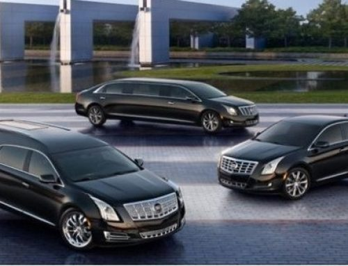 Which limo service in Boston is the best and worth your time and money?