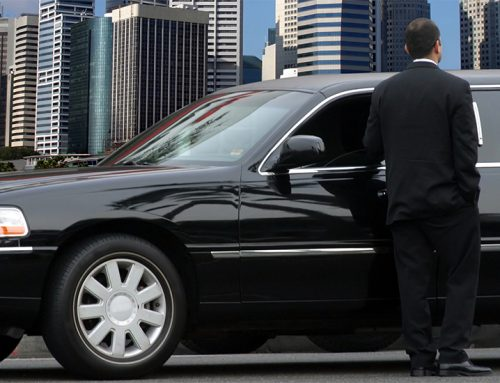 Tips To Hire A Professional and Economical Town Car Service In Boston